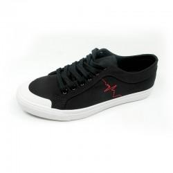 HG21-9816-Canvas Shoes 39-44