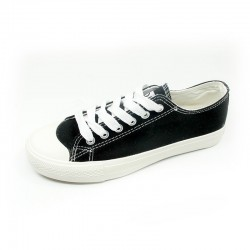 HG21-9928-Canvas Shoes 35-40