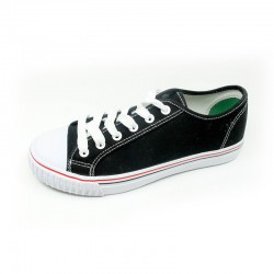 HG21-9939-Canvas Shoes 35-40