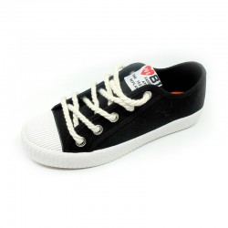 HG21-9978-Canvas Shoes 35-40