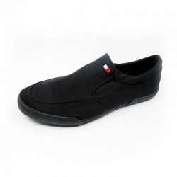 HG21-20257-Canvas Shoes 39-44