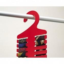NO166 - Tie Hanger-138 x 6...