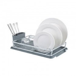 HGADR0009-Aluminium Dish...