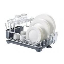 HGADR00010-Aluminium Dish...
