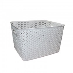 RP24060-Royal Basket...