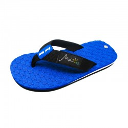 FP204663-Slippers Size...