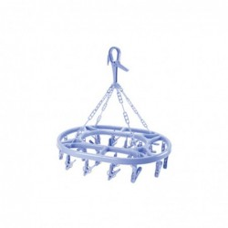 NO1703 - Hanger 24 Pegs-452...