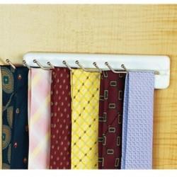 NOH153 - Tie Hanger...