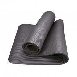 HG61183-NBR yoga mat...