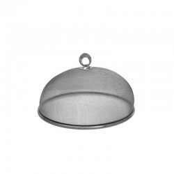 HGFC24-Metal Food Cover 24cm