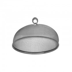 HGFC28-Metal Food Cover 28cm