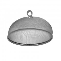 HGFC30-Metal Food Cover 30cm