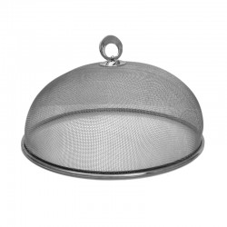 HGFC35-Metal Food Cover 35cm