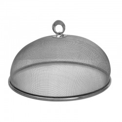 HGFC40-Metal Food Cover 40cm