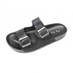 FZ21-2359-Slippers 36-41