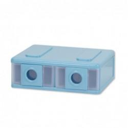 NO8010 - Mini Cabinet-170 x...