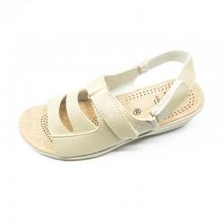 FZ214870-Sandal 35-40