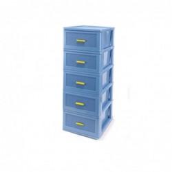 NOTD5 - Plastic Cabinet 5...