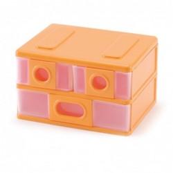NO8002 - Mini Cabinet-170 x...