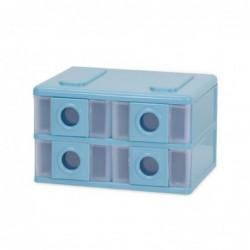 NO8012 - Mini Cabinet...