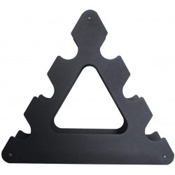 HGSS03-Dumbell Triangle...