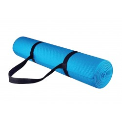 HG61173-1-Yoga Mat Thick...