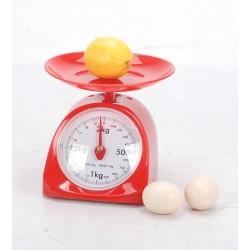 HGKS002-Kitchen Scale 2Kg