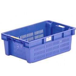 NA56JR-Crate JR5838210