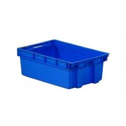 NA56CH-Crate CH5838210