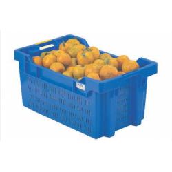 NA57JR-Crate JR6238300