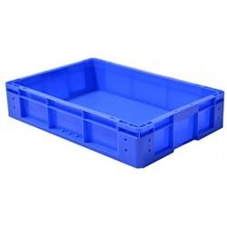 NA64120CC-Crate CC64120FC...