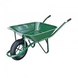 HG6400-Wheel Barrel