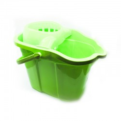 HGBU895-Bucket Mop Wringer...
