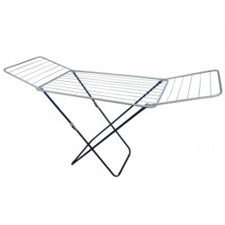 KHL1822 - Steel Foldable...