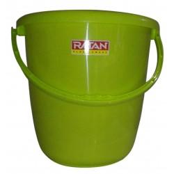 RP10301-Super Saver Bucket...