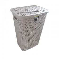 AD91500LT-Hidesign Laundry...