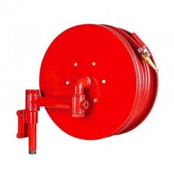 HGFEH45M-Fire Hose Reel 45mt