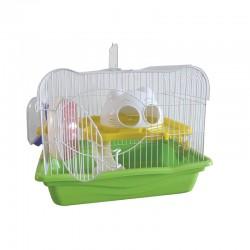 HGPHM011-Hamster Cage...