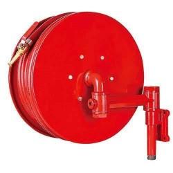 HGFEH30M-Fire Hose Reel 30mt