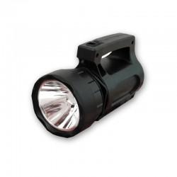 HGYS5805-2-Ultra Bright...