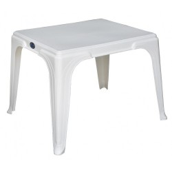 NA26-Nova Table 56x48x46cm