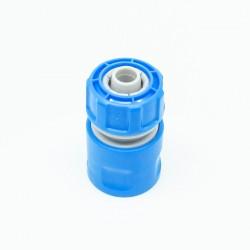 """TL1043-Hose connector 1/2"""""""