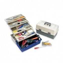 NO8279 - Tools Box-434 x...