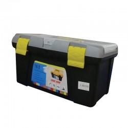 HG18-1-Tool Box 18-1...