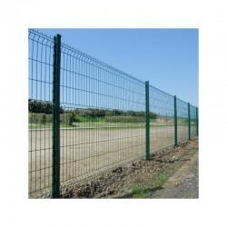 HG3D230-Fence Pole