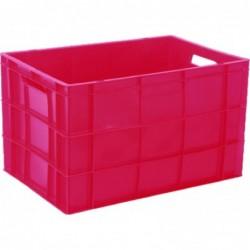 NA64375CH - Crate CH64375...