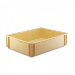 NOC14 - 20Lt Crate...