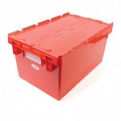 NOC48 - 66L Ind. Container...