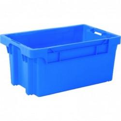 NA57CH - Crate CH6238300