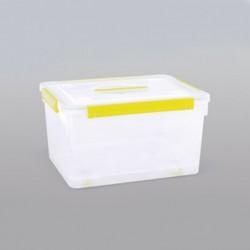 NO8285 - Handy Box + Lid...